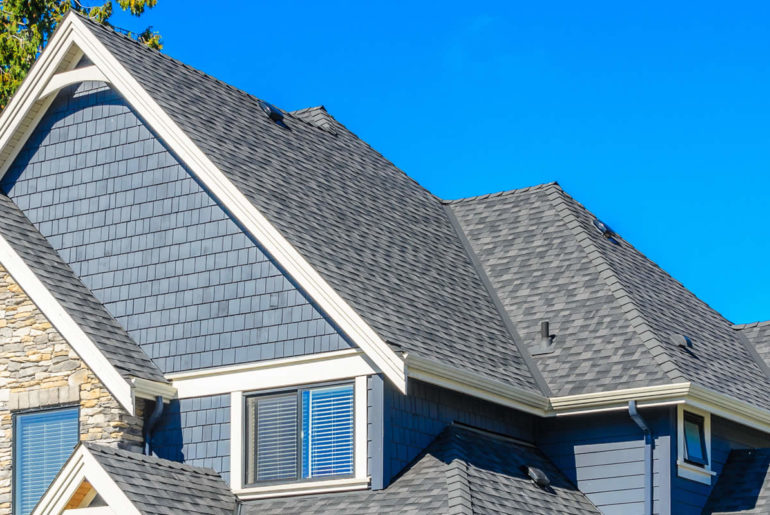 About Roofing Dearborn