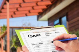 Roofing Quote Dearborn MI