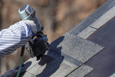Dearborn Roofing Contractor