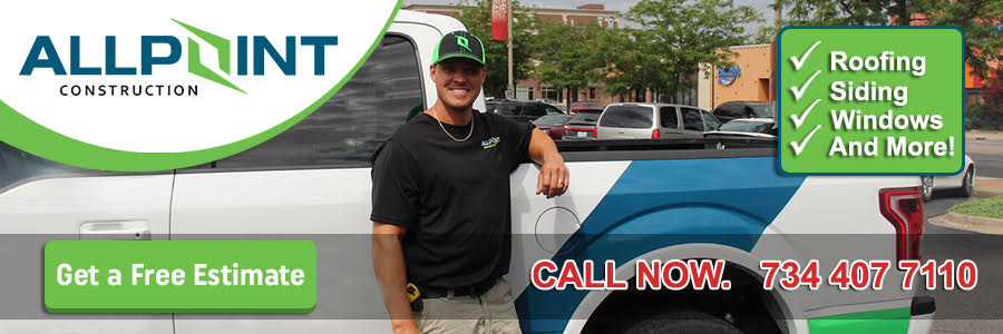 Click Here for a Free Estimate from All Point Construction