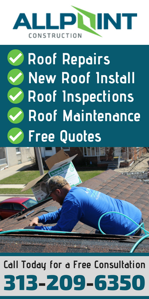 Get a Free Estimate from Roofing Dearborn. Click Here for Details