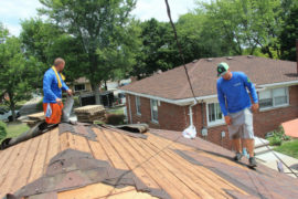 13 Questions to Ask Before you Hire a Roofing Contractor in Dearborn Michigan