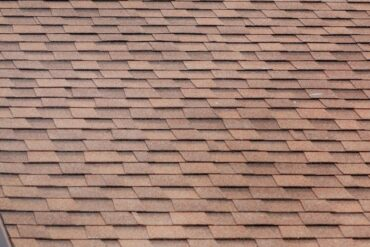 Make Sure Your Roofing Contract in Dearborn Michigan Has These Details