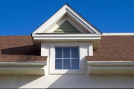 Signs It Is Time for A New Roof in Dearborn Michigan