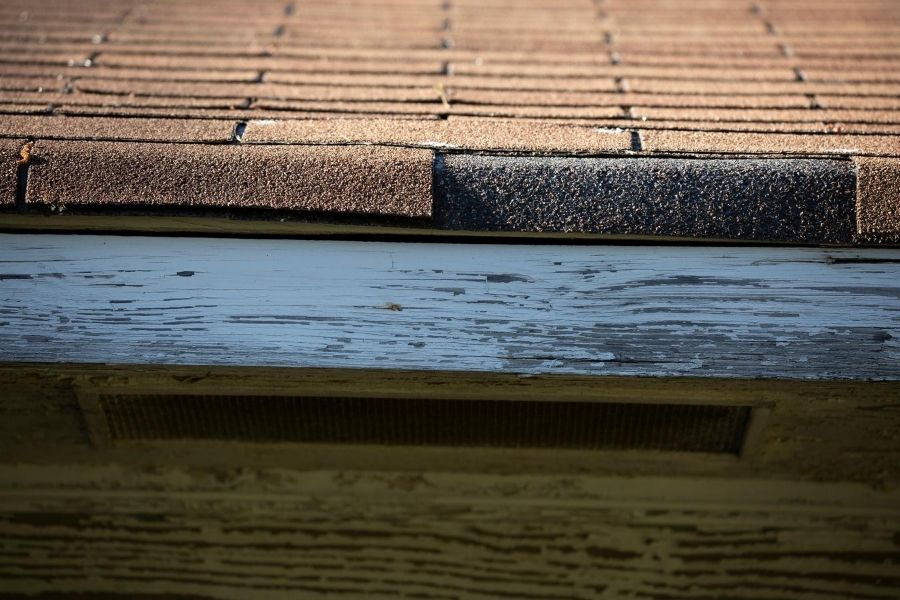 How Storms Can Damage Your Roof in Dearborn Michigan