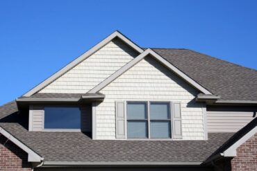 Be Cautious: Call a Roofer in Dearborn Michigan First