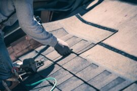 Here's Why You Should Hire Local Roofers in Dearborn Michigan For Your Home
