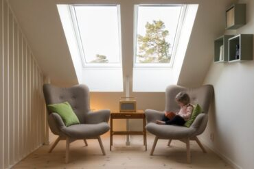 Why You Should Consider Installing A Skylight in Dearborn Michigan