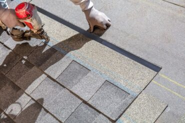 Prolong The Lifespan Of Your Asphalt Shingle Roof in Dearborn Michigan With These Tips
