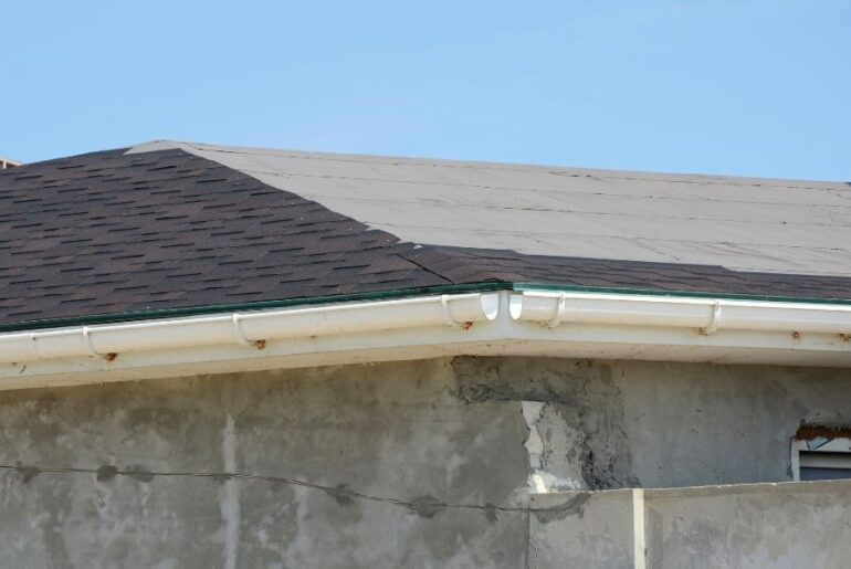 When Is It Necessary For Immediate Roof Repair in Dearborn Mcihigan?