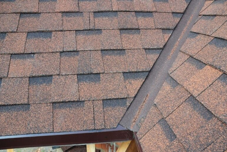 Common Problems for Roofing in Dearborn Michigan That Needs To Be Repaired