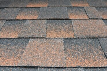 Key Options for Your Roofing in Dearborn Michigan